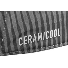 Odlo Ceramicool Light Hovedbeklædning, odlo graphite grey